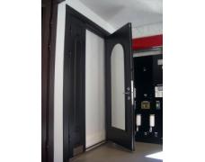 металлические двери элит класс цена