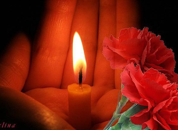 22 июня в 4 утра в Североморске зажгут свечи