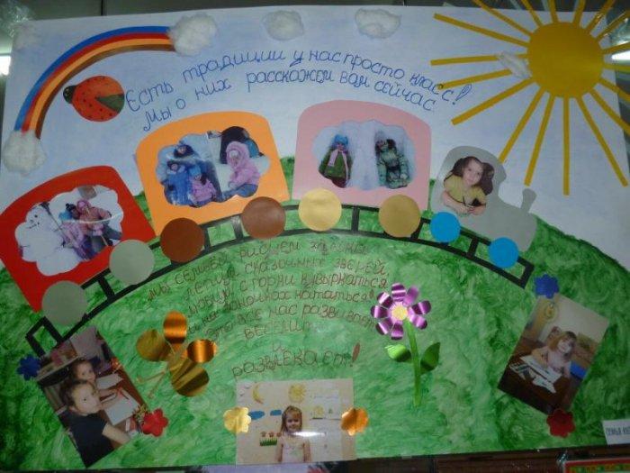 Детские социальные проекты своими руками 629