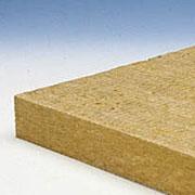Прочные жесткие плиты с низким содержанием связующего вещества.