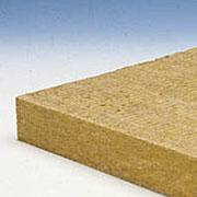 Полужесткие плиты для плоских поверхностей
