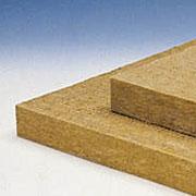 Жесткие плиты для плоских поверхностей и цилиндрических резервуаров