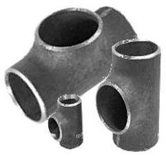 Купить фасонные изделия, стальные элементы трубопровода, фитинги.