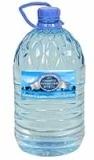 Быстрая доставка при заказе воды по СПб