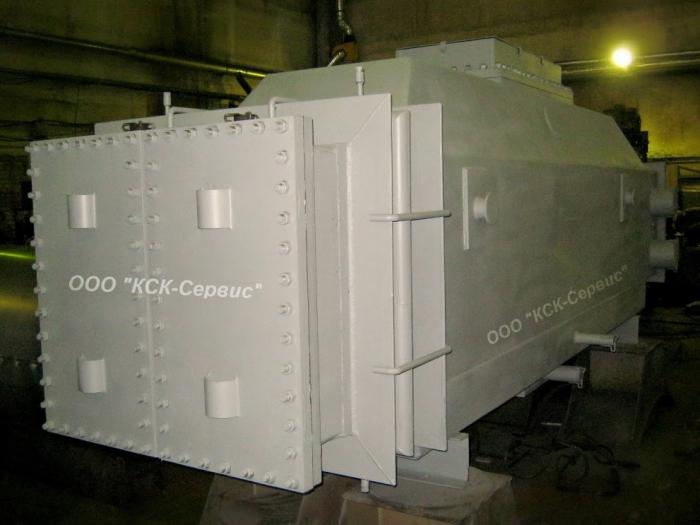 Теплообменное оборудование конденсаторы цена теплообменник alfa вес