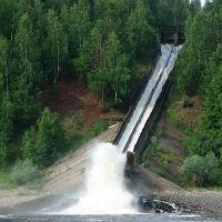 очистка гальванических сточных вод