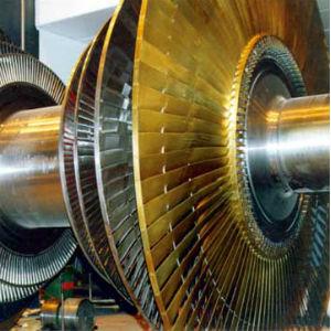 балансировка роторов
