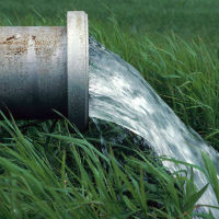 очистка сточных вод гальванического производства