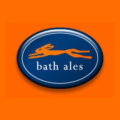 БАТ АЛЕС / BATH ALES