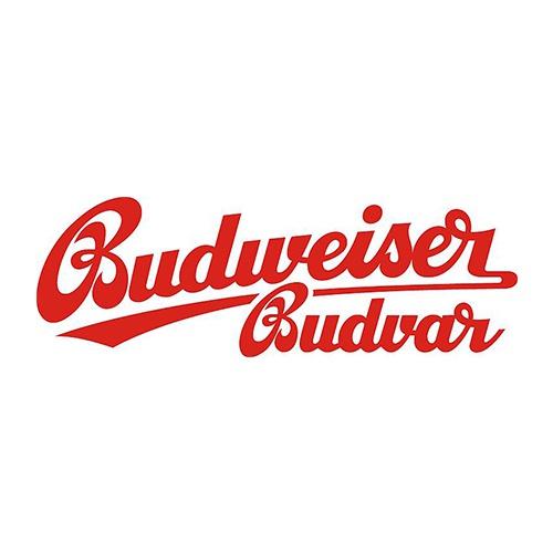 БУДВАЙЗЕР/ BUDWEISER