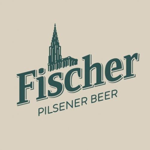 ФИШЕР / FICSHER
