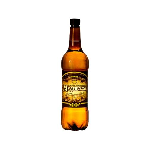 Медовый напиток «Медовуха»