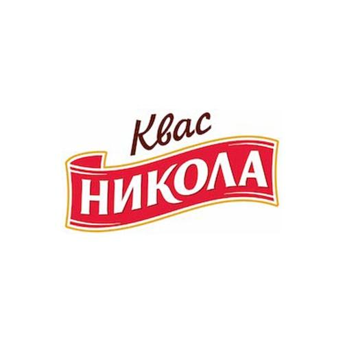 Квас «Никола»