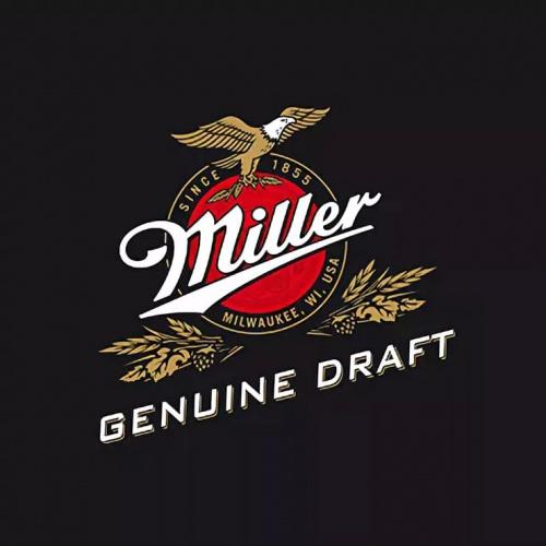 Miller Geniune Draft