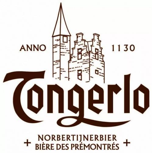 ТОНГЕРЛО БРЮН / TONGERLO (1898)