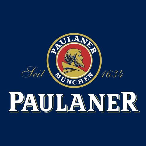 ПАУЛАЙНЕР / PAULANER