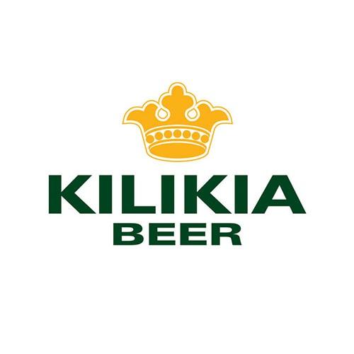 КИЛИКИЯ / KILIKIA