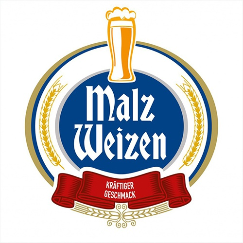 Malz Waizen