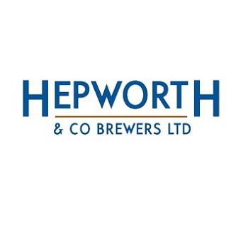 ХЕПФОРТ / HEPWORTH (1980)