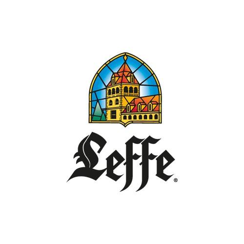 ЛЕФФЕ / LEFFE