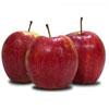 Яблоки Джиногоред.  Опт и в розницу. Доставка