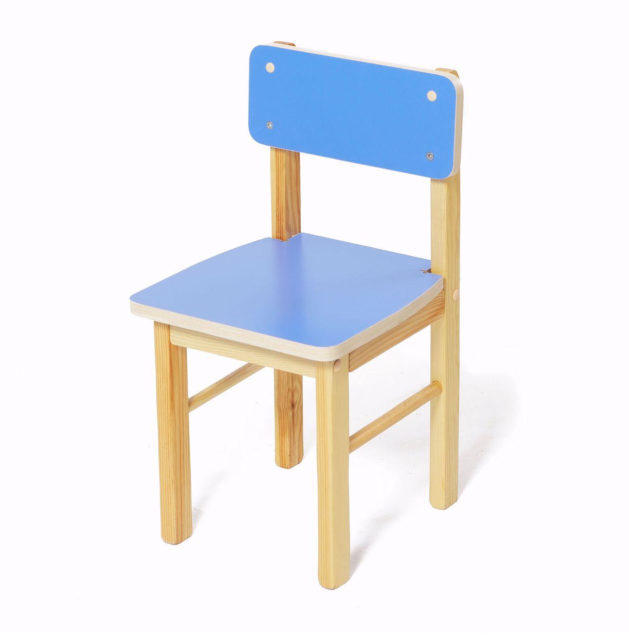 детские стулья для школы и детского сада