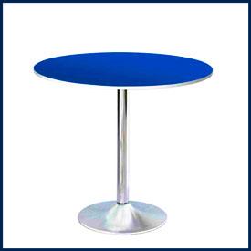 Столы для выставок и презентаций, для проведения переговоров