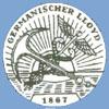 Свидетельство о признании Germanischer Lloyd